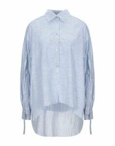 DIESEL SHIRTS Shirts Women on YOOX.COM