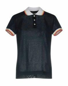 DSQUARED2 TOPWEAR Polo shirts Women on YOOX.COM