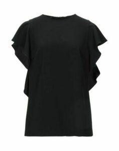 ESCADA SHIRTS Blouses Women on YOOX.COM