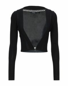 GUESS KNITWEAR Cardigans Women on YOOX.COM