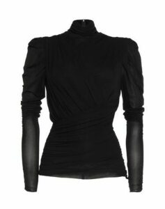 ISABEL MARANT TOPWEAR T-shirts Women on YOOX.COM