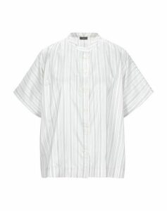 JOSEPH SHIRTS Shirts Women on YOOX.COM