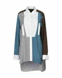 LOEWE SHIRTS Shirts Women on YOOX.COM