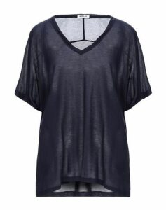 REPLAY TOPWEAR T-shirts Women on YOOX.COM