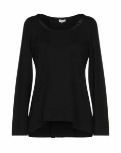SPLENDID TOPWEAR T-shirts Women on YOOX.COM