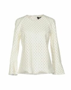 TOM FORD SHIRTS Blouses Women on YOOX.COM
