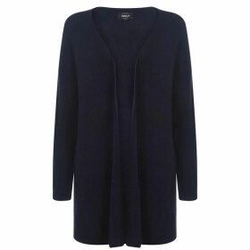 Only Mischa Cardigan - Night Sky