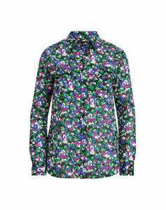 LAUREN RALPH LAUREN SHIRTS Shirts Women on YOOX.COM
