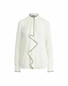 LAUREN RALPH LAUREN SHIRTS Shirts Women on YOOX.COM