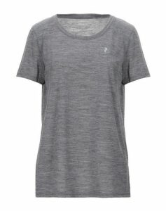 PEAK PERFORMANCE TOPWEAR T-shirts Women on YOOX.COM