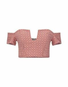 FREE PEOPLE TOPWEAR Tops Women on YOOX.COM