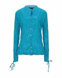 NAPAPIJRI SHIRTS Shirts Women on YOOX.COM