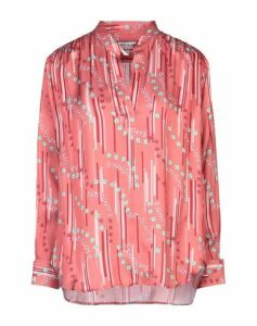 PAUL & JOE SHIRTS Blouses Women on YOOX.COM