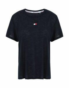 TOMMY SPORT TOPWEAR T-shirts Women on YOOX.COM