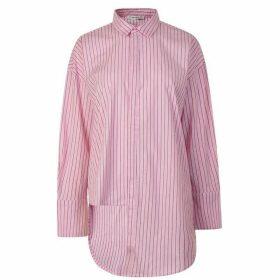 GESTUZ Amati Shirt - Pink 90379