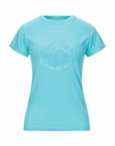 COLMAR TOPWEAR T-shirts Women on YOOX.COM