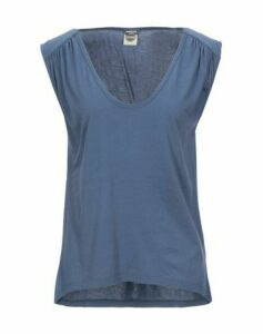 COLMAR TOPWEAR T-shirts Women on YOOX.COM