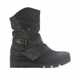Peron Boots