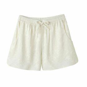 Corynthe Short Floaty Shorts