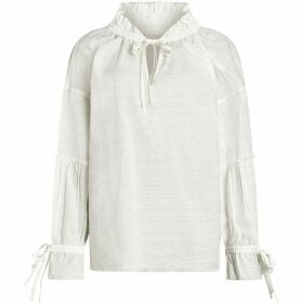 All Saints Adara Top