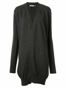 Vaara Melia knit cardigan - Grey