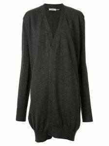 Vaara Melia knit cardigan - Grey
