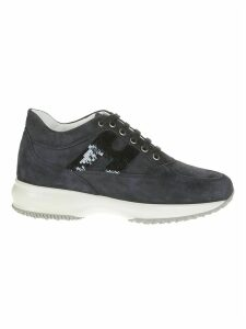Hogan Interactive H-micropaill Sneakers