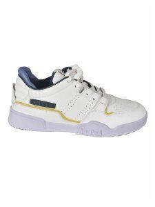 Isabel Marant Étoile Emree Sneakers