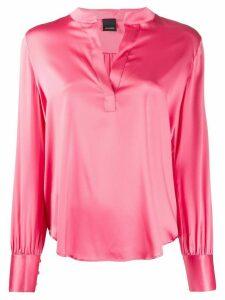 Pinko Petrali Shirt