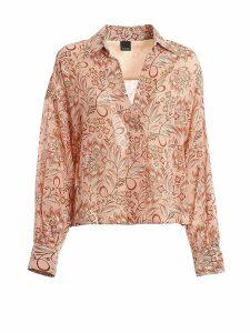 Pinko Frittura 2 Shirt