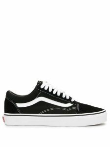Vans Old Skool sneakers - Black