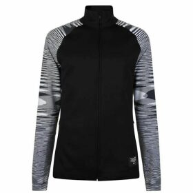 adidas by Missoni Zip Sweatshirt