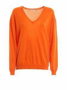 Parosh Knitwear