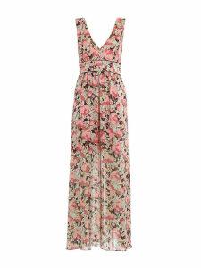 Pinko Hasko Dress