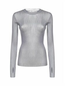 Maison Margiela Shining Sweater