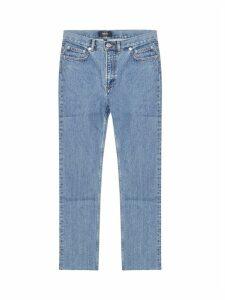 A.P.C. Regular Fit Jeans