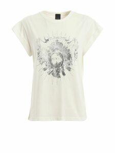 Pinko Cantucci T-shirt