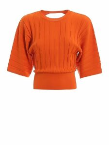 Pinko Blennio Sweater