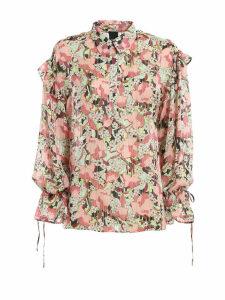 Pinko Muttley Shirt