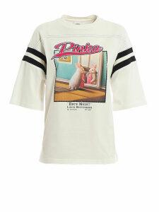 Pinko Princess T-shirt
