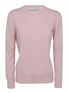 Mila Schon Sweater