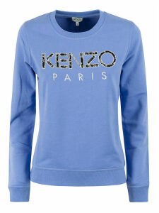 Kenzo Classic Sweatshirt