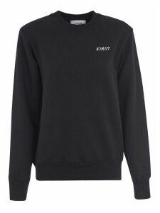 Kirin Discomoon Crewneck Sweatshirt