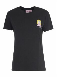 Chiara Ferragni Mascot T-shirt