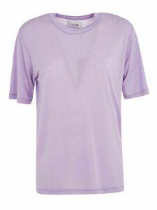 Kirin Light Basic T-shirt