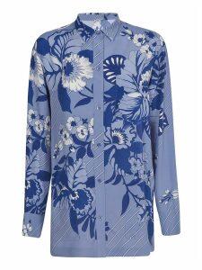 Etro Pajama Shirt