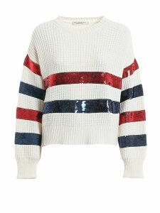 Philosophy di Lorenzo Serafini Knitwear