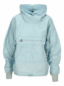 Adidas By Stella Mccartney Running Tech Jumper