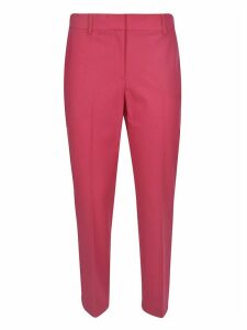 Theory Trecca 2 Trousers