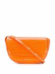 Frenzlauer C28 mini shoulder bag - ORANGE